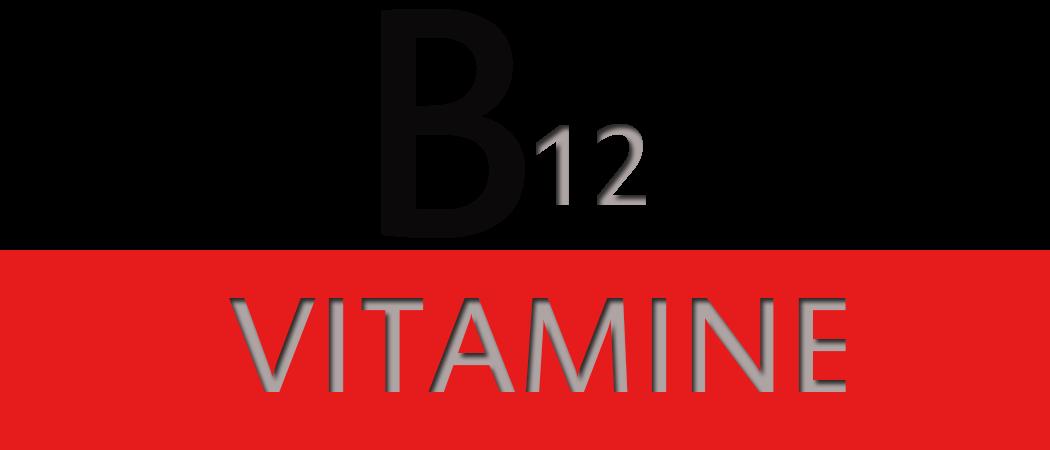 haaruitval tekort aan vitamine
